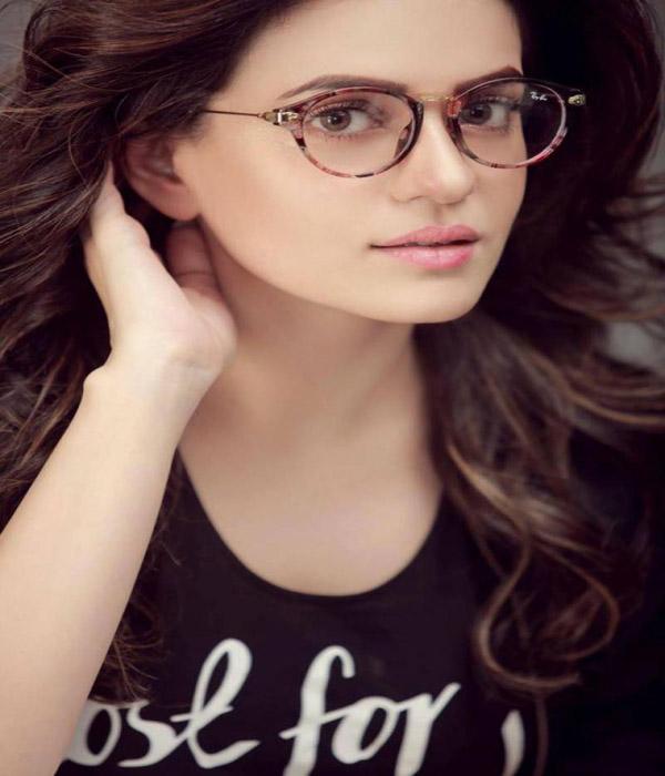 pakistani actress sambul khan murder